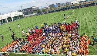 2017-8-20はまぐみ釜本さん.JPG