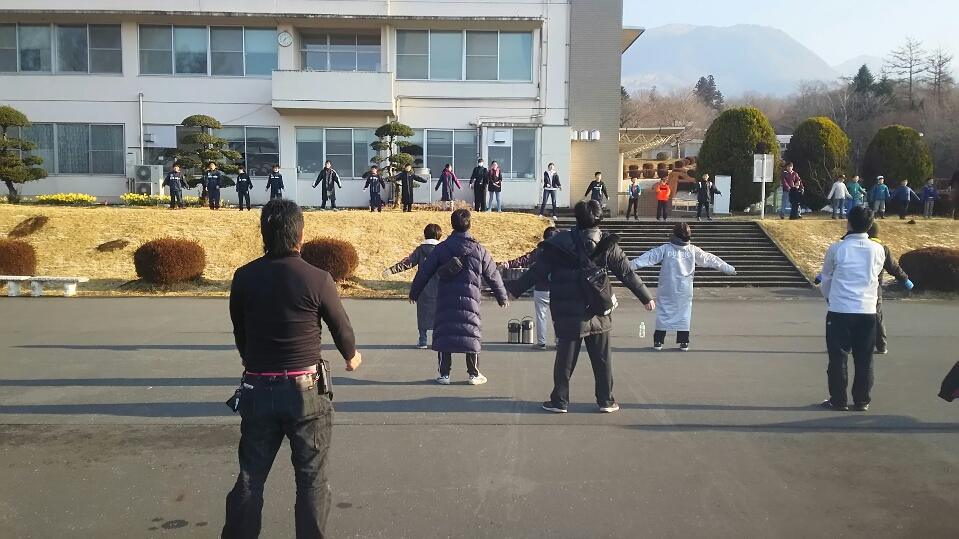 前橋遠征写真3.jpg