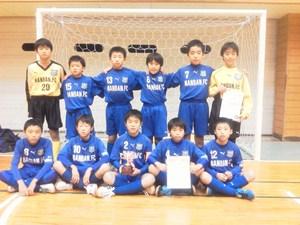s-NEC_0448.jpg